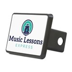 MLE Hitch Cover