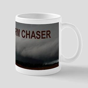 Alabama Tornadoes Mug