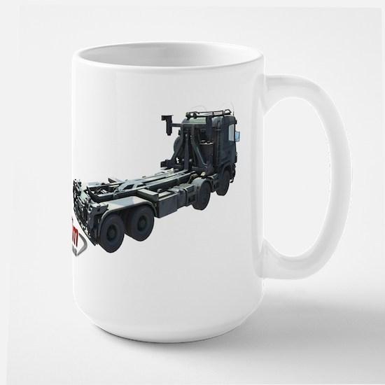 Wls X2 Mugs