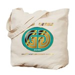 Gordan Gartrell 1 Tote Bag