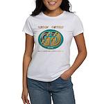 Gordan Gartrell 1 Women's T-Shirt