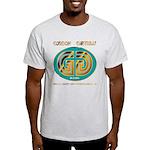 Gordan Gartrell 1 Light T-Shirt
