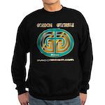Gordan Gartrell 1 Sweatshirt (dark)