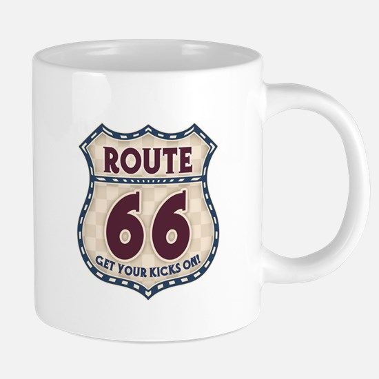 rt66-check-T.png 20 oz Ceramic Mega Mug
