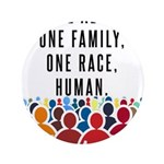 We Are All One 3.5