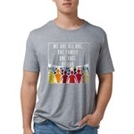 We Are All One T-Shirt
