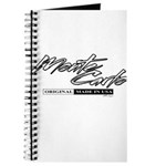 Monte Carlo Journal