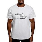 Grand Touring Light T-Shirt