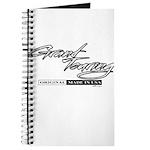 Grand Touring Journal