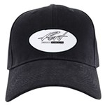 Ford Black Cap