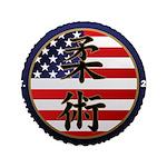 USCJO Logo 3.5