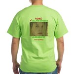 nallforgov2 T-Shirt