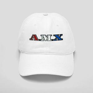 AMX Cap