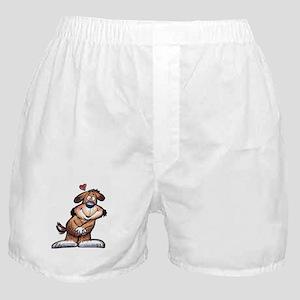 Cool Stuff Boxer Shorts