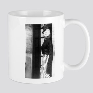 A Fool There Was Mug