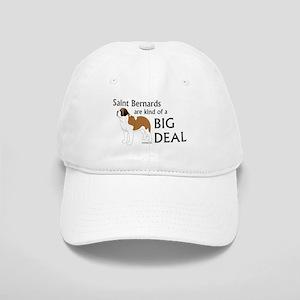 Saints are a Big Deal Cap