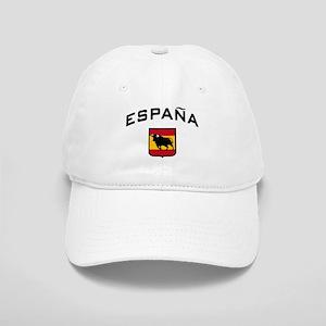 Espana Cap