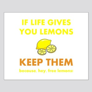 funny encouragement posters cafepress