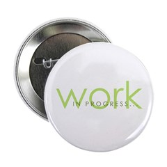 work in progress Button