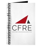 CFRE Journal