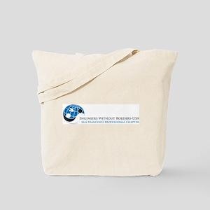 EWB-SFP Tote Bag