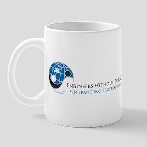 EWB-SFP Mug