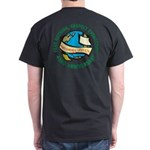 Earth Day Dark T-Shirt