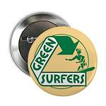 Green Surfers 2.25