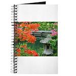 Foxfire Gardens Journal
