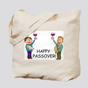 Happy Passover! Tote Bag