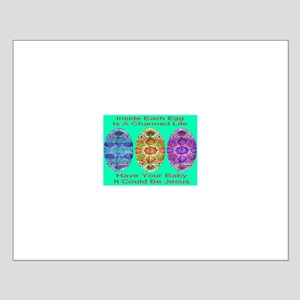 A Charmed Life Jade Small Poster