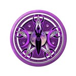 Pentacle of the Purple Goddess 3.5