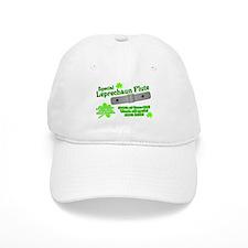 Special Leprechaun Flute Cap