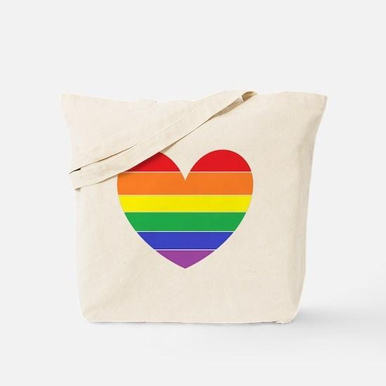 Unique Lgbt Tote Bag