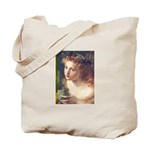 Fairy Gift  Tote bag