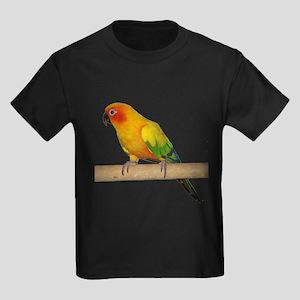 Sun Conure T-Shirt