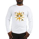 Music Star | Long Sleeve T-Shirt