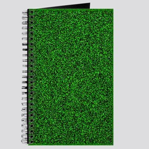 Astroturf Green Journal