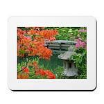 Zen Garden Mousepad