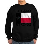 El Paso Strong Flag Sweatshirt