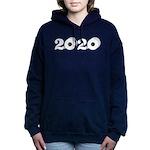 2020 Toilet Paper Design Sweatshirt