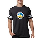 STC WDCB Mens Football Shirt