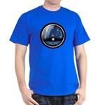 Voltmeter Dark T-Shirt