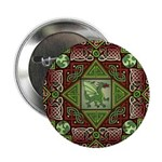 Celtic Dragon Labyrinth Button