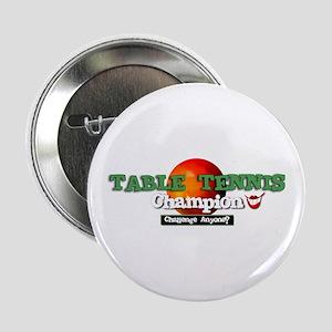 Table Tennis Button
