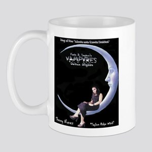 Moon Ride Mug