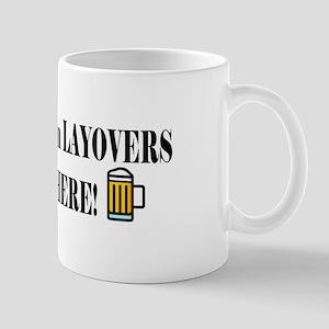 What Happens.. Mug