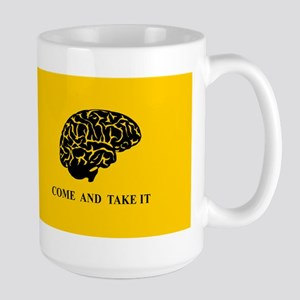 USE IT OR LOSE IT Mugs