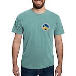 STC WDCB Mens Comfort Colors® Shirt