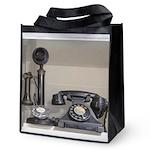 Vintage bakelite candlestick telephone Reusable Gr